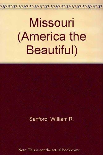 Missouri (America the Beautiful): Sanford, William R.