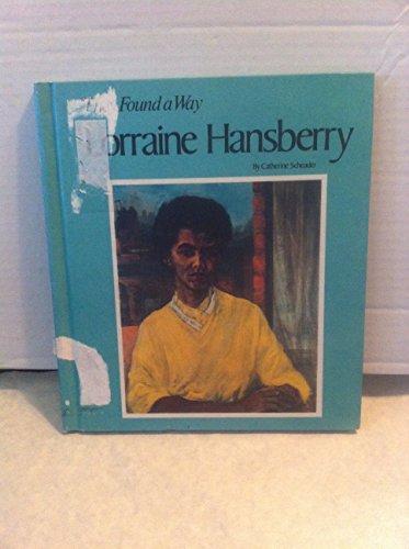 9780516018515: They Found a Way Lorraine Hansberry