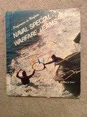 Naval special warfare teams (Performers in uniform): Mohn, Peter B