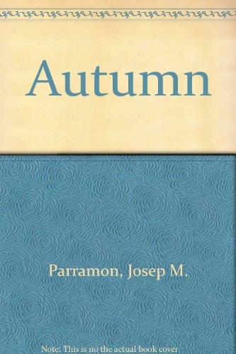 Autumn: Josep M. Parramon,