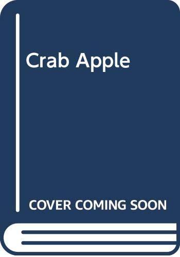 9780516024813: Crab Apple