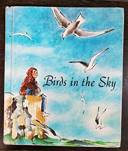 9780516034157: Birds in the Sky