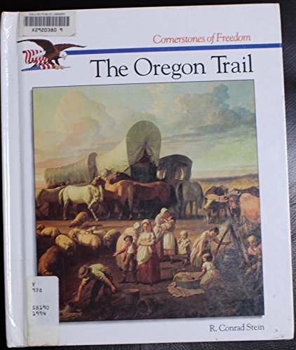 the children of the oregon trail pdf