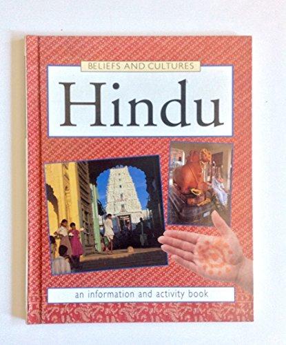Hindu (Beliefs & Cultures Series): Anita Ganeri