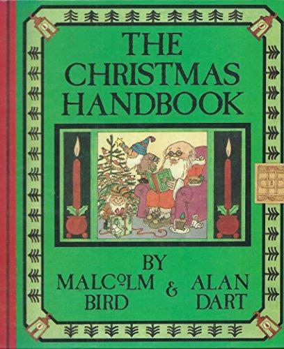 9780516086767: The Christmas Handbook
