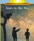 Stars in the Sky (Rookie Read-About Science): Fowler, Allan