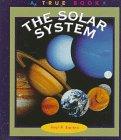 9780516203393: The Solar System (True Books)