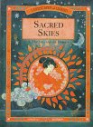 9780516203515: Sacred Skies: The Facts and the Fables (Landscapes of Legend)