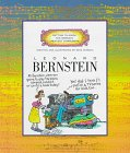 9780516204925: Leonard Bernstein (Getting to Know the World's Greatest Composers)