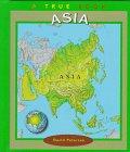 9780516207643: Asia (True Books: Continents)