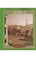 9780516222561: Italy (True Books: Geography: Countries)
