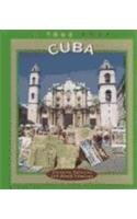9780516222578: Cuba (True Books: Geography: Countries)