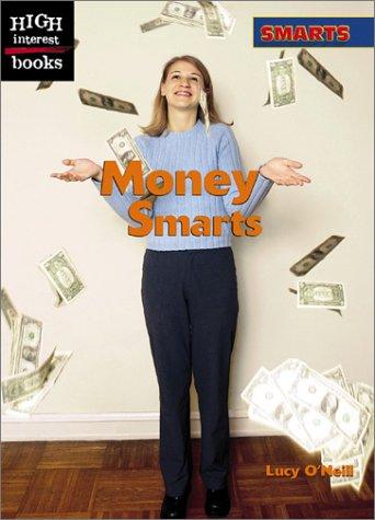 9780516240145: Money Smarts
