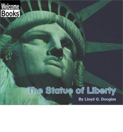 The Liberty Bell (Welcome Books: Making Things: Douglas, Lloyd