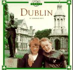 9780516261447: Dublin (Cities of the World (Childrens Press Paperback))