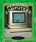 9780516261744: Personal Computers (True Books: Computers)