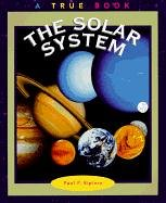 The Solar System: Paul P. Sipiera