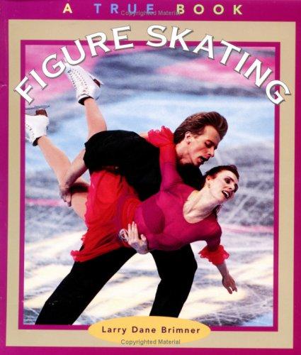 9780516262048: Figure Skating (True Books: Sports)