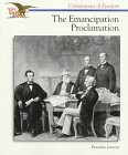 9780516262260: The Emancipation Proclamation (Cornerstones of Freedom)