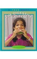 9780516262628: The Digestive System (True Books: Health)