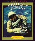 Project Gemini (True Books): Diane M. Sipiera;