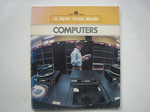 9780516416175: Computers