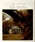 9780516438184: Louisiana - From Sea to Shinin (From Sea to Shining Sea)