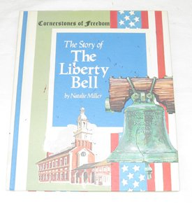 9780516446226: The Story of the Liberty Bell
