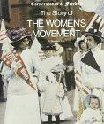 Women's Movement: M. Fox; Maureen