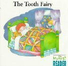 9780516453682: The Tooth Fairy (My First Reader)
