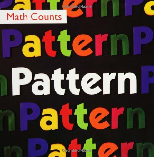 9780516454559: Pattern