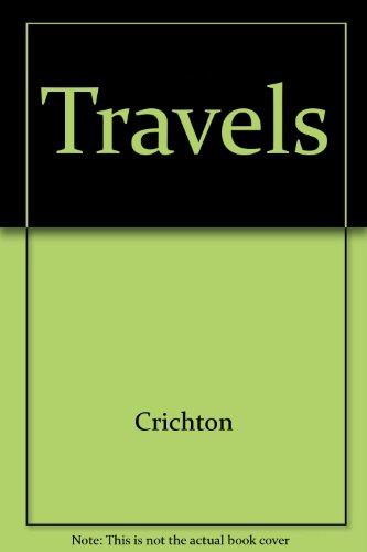 9780517012383: Travels