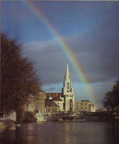 9780517015001: Ireland: A Photographic Journey