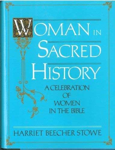9780517015117: Woman in Sacred History