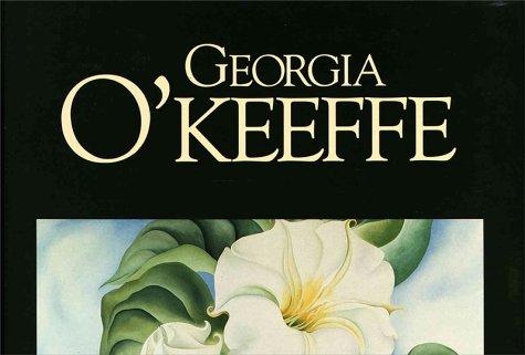 9780517015148: Georgia O'Keeffe (American Art Series)