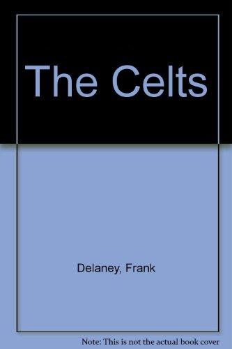 9780517019825: The Celts