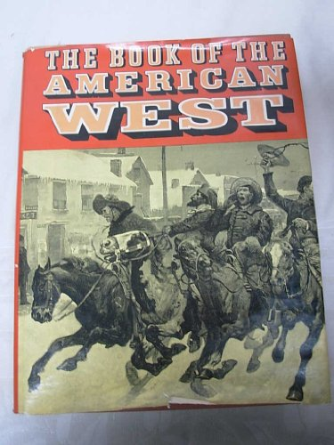 Book of the American West