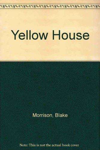 9780517028872: Yellow House