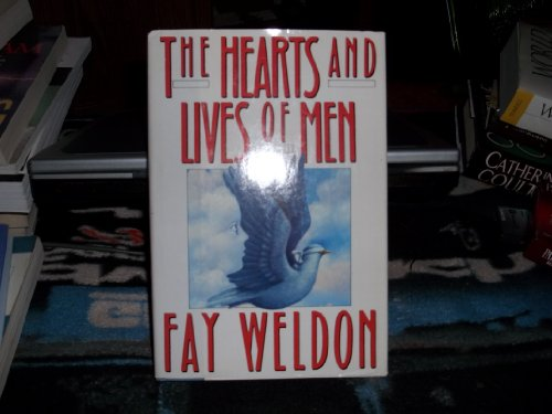 9780517030202: Hearts & Lives of Men