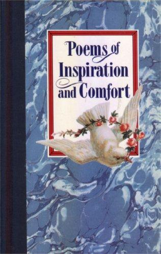 Poems of Inspiration & Comfort: Rh Value Publishing