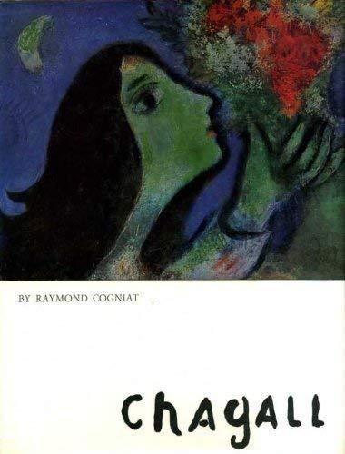 9780517037195: Chagall Crown Art Lib