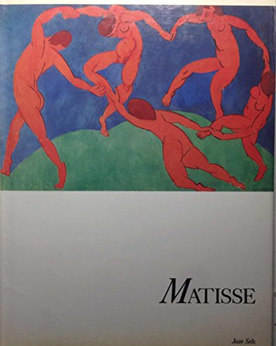 9780517037232: Matisse (Crown Art Library)