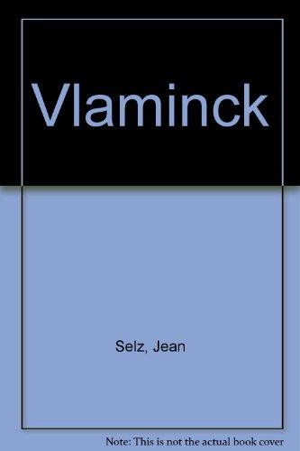9780517037263: Vlaminck Crown Art Lib