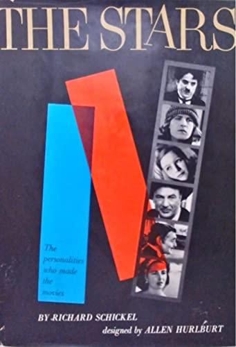 Return To Cheyne Spa: Outlet