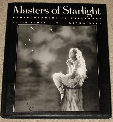 9780517050927: Masters of Starlight Photo in