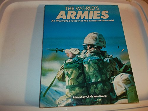 9780517052402: The World's Armies