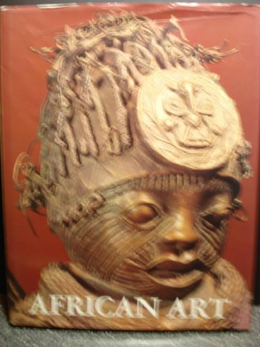 African Art: Sculpture