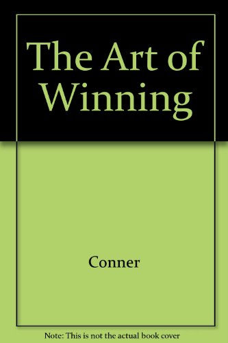 9780517055137: The Art of Winning