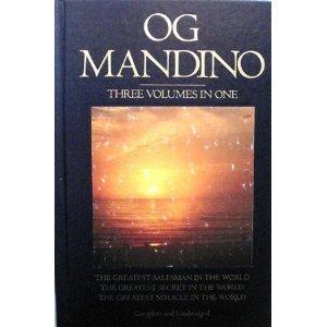 9780517055878: Og Mandino