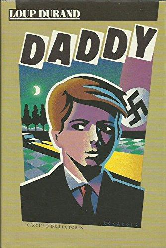 9780517056196: Daddy